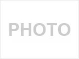 Фото  1 Люки канализационные чугунные Т (С 250) 131367